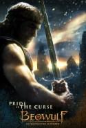 Cartace de Beowulf