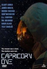 Capricórnio 1