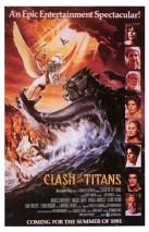Cartace do filme orixinal