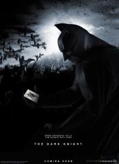 Cartace do filme