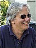 Dean Parisot