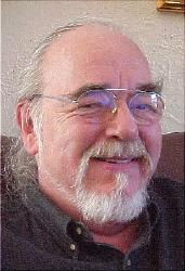 E. Gary Gygax