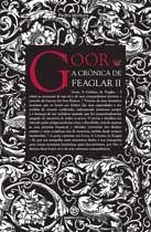 Goor - A Crónica de Feaglar 2