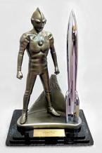 O prémio Hugo de 2007