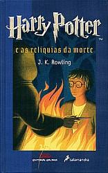 A capa do libro en galego