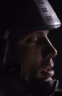 O tenente Rico